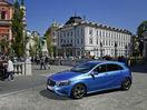 Poza 2 Mercedes-Benz Clasa A (2012-215)