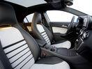 Poza 139 Mercedes-Benz Clasa A (2012-215)