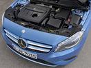 Poza 123 Mercedes-Benz Clasa A (2012-215)