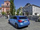 Poza 3 Mercedes-Benz Clasa A (2012-215)