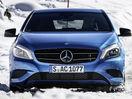 Poza 107 Mercedes-Benz Clasa A (2012-215)