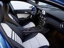Poza 138 Mercedes-Benz Clasa A (2012-215)