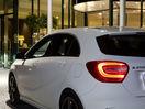 Poza 122 Mercedes-Benz Clasa A (2012-215)