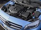 Poza 124 Mercedes-Benz Clasa A (2012-215)