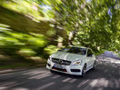 Poza 86 Mercedes-Benz Clasa A (2012-215)