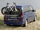 Poza 18 Mercedes-Benz Viano (2010-2014)