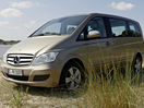 Poza 11 Mercedes-Benz Viano (2010-2014)