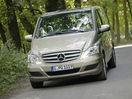 Poza 23 Mercedes-Benz Viano (2010-2014)