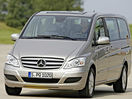 Poza 20 Mercedes-Benz Viano (2010-2014)
