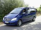 Poza 4 Mercedes-Benz Viano (2010-2014)