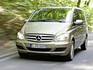 Poza 21 Mercedes-Benz Viano (2010-2014)
