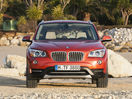 Poza 19 BMW X1 facelift (2012-2015)