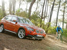 Poza 31 BMW X1 facelift (2012-2015)