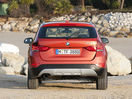 Poza 16 BMW X1 facelift (2012-2015)