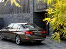Poza 6 BMW Seria 3 Long Wheelbase