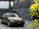 Poza 5 BMW Seria 3 Long Wheelbase