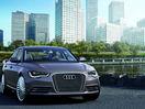 Poze Audi A6 L e-tron Concept