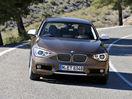 Poza 8 BMW Seria 1 (3 usi) (2012-2015)