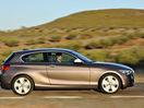 Poza 20 BMW Seria 1 (3 usi) (2012-2015)