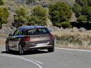 Poza 14 BMW Seria 1 (3 usi) (2012-2015)