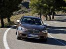 Poza 16 BMW Seria 1 (3 usi) (2012-2015)