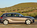 Poza 19 BMW Seria 1 (3 usi) (2012-2015)