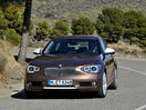 Poza 21 BMW Seria 1 (3 usi) (2012-2015)