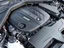 Poza 39 BMW Seria 1 (3 usi) (2012-2015)