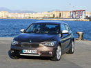 Poza 5 BMW Seria 1 (3 usi) (2012-2015)