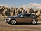 Poza 12 BMW Seria 1 (3 usi) (2012-2015)