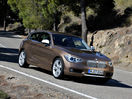 Poza 15 BMW Seria 1 (3 usi) (2012-2015)
