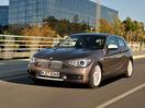 Poza 6 BMW Seria 1 (3 usi) (2012-2015)
