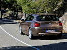Poza 24 BMW Seria 1 (3 usi) (2012-2015)