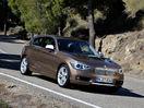 Poza 17 BMW Seria 1 (3 usi) (2012-2015)