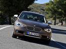 Poza 13 BMW Seria 1 (3 usi) (2012-2015)