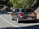Poza 23 BMW Seria 1 (3 usi) (2012-2015)