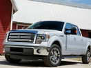 Poze Ford USA F-150 (2011)