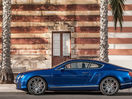 Poza 11 Bentley Continental GT Speed (2012-2017)