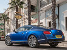 Poza 12 Bentley Continental GT Speed (2012-2017)