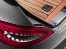 Poza 84 Mercedes-Benz CLS Shooting Brake (2012-2014)