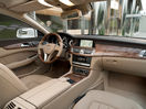 Poza 100 Mercedes-Benz CLS Shooting Brake (2012-2014)