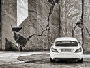 Poza 63 Mercedes-Benz CLS Shooting Brake (2012-2014)