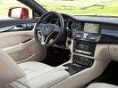 Poza 93 Mercedes-Benz CLS Shooting Brake (2012-2014)
