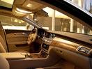 Poza 108 Mercedes-Benz CLS Shooting Brake (2012-2014)