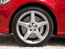 Poza 88 Mercedes-Benz CLS Shooting Brake (2012-2014)