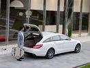 Poza 34 Mercedes-Benz CLS Shooting Brake (2012-2014)