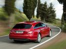 Poza 12 Mercedes-Benz CLS Shooting Brake (2012-2014)