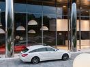 Poza 39 Mercedes-Benz CLS Shooting Brake (2012-2014)