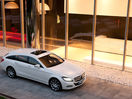 Poza 19 Mercedes-Benz CLS Shooting Brake (2012-2014)
