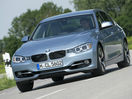 Poza 24 BMW ActiveHybrid 3 (2012-2015)